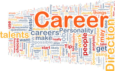 mansfield/careerservices/careerwords.jpg